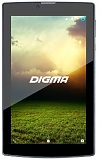 "Digma OPTIMA 7202 7"" 8Gb 3G"