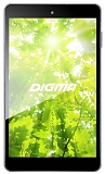 "Digma OPTIMA 8001M 8"" 8Gb WI-FI"