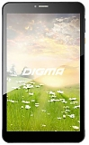 "Digma OPTIMA 8002 8"" 8Gb 3G"