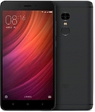 Xiaomi Redmi Note 4X 32Gb+3Gb(EU)