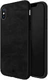 Black Rock Чехол-накладка The Statement Case для Apple iPhone XR