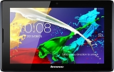 Lenovo IdeaTab A7600 16Gb 3G