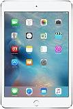 Apple iPad mini 4 16Gb Wi-Fi