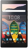 "Lenovo Tab 3 8 Plus 8703F 8"" WiFi 16GB"