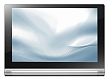 Lenovo Yoga Tablet 10 2 32Gb 4G (1050)