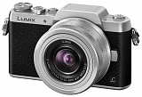 Panasonic Lumix DMC-GF7 Kit