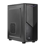 WITE Gaming-3 (AMD Ryzen 5 2600 3400MHz/ 16GB DDR4-3200/ NVIDIA GeForce GTX 1660 6GB /480GB SSD/ noDVD/ NoOS)
