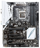 ASUS Z170-A s1151
