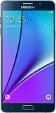 Samsung Galaxy Note 5 SM-N920C 64Gb