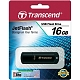 Transcend JetFlash 16Gb 350