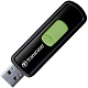 Transcend USB 16Gb 500