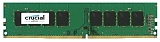 Crucial 8Gb PC17000 DDR4 CT8G4DFD8213