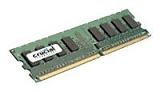 Crucial 2Gb PC6400 (800MHz) DDR2 CT25664AA800