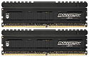 Crucial Ballistix Elite 16Gb kit 2 PC25600 DIMM DDR4 BLE2C8G4D32BEEAK