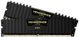 Corsair 16Gb PC21300 DDR4 KIT2 CMK16GX4M2Z2666C16