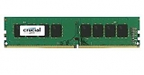 Crucial 16Gb PC19200 DDR4 DIMM CT16G4DFD824A