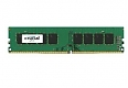 Crucial 8Gb PC19200 DDR4 CT8G4DFS824A
