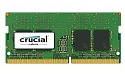 Crucial 8Gb PC19200 DDR4 SO-DIMM CT8G4SFS824A