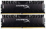 Kingston HyperX Predator KIT 2 8GB PC24000 DDR4 HX430C15PB3K2/8