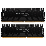 Kingston HyperX Predator KIT 2 16GB PC24000 DDR4 HX430C15PB3K2/16