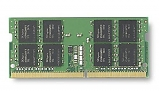 Kingston 8Gb PC17000 DDR4 SO-DIMM KVR21S15S8/8