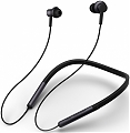 Xiaomi Bluetooth-гарнитура Mi Neckband Bluetooth Earphones