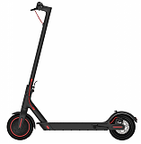 Xiaomi Mijia M365 Electric Scooter Pro (EU)