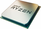 AMD Ryzen 5 3600X Matisse (AM4, L3 32768Kb)
