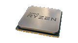 AMD Ryzen 5 2600X Pinnacle Ridge (AM4, L3 16384Kb)