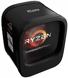 AMD Ryzen X8 Threadripper 1920X (sTR4, L3 16384Kb)