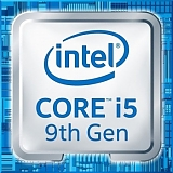 Intel Core i5-9600KF Coffee Lake (3700MHz, LGA1151 v2, L3 9216Kb)