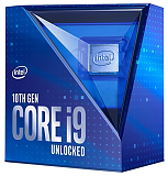 Intel Core i9-10900kf Comet Lake-S (3700MHz, LGA1200, L3 20480Kb)