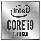 Intel Core i9-10900k Comet Lake-S (3700MHz, LGA1200, L3 20480Kb)