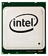 Intel Xeon E5-4607V2 Ivy Bridge-EP (2600MHz, LGA2011, L3 15360Kb)