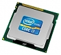 Intel Core i7-2600 Sandy Bridge (3400MHz, LGA1155, L3 8192Kb)