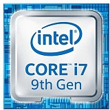 Intel Core i7-9700 Coffee Lake (3000MHz, LGA1151 v2, L3 12228Kb)