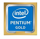 Intel Pentium G5500 Coffee Lake (3800MHz, LGA1151 v2, L3 4096Kb)