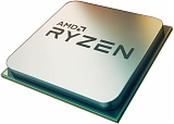 AMD Ryzen 5 3500 Matisse (AM4, L3 16384)