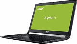 "Acer ASPIRE 5 (A517-51G-56LL) (Intel Core i5 8250U 1600 MHz/17.3""/1920x1080/12Gb/1128Gb HDD+SSD/DVD нет/NVIDIA GeForce MX150/Wi-Fi/Bluetooth/Windows 10 Home) NX.GSXER.005"