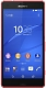 Sony Xperia Z3 Compact D5803
