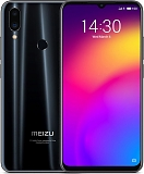 MEIZU Note 9 4/128GB (EU)