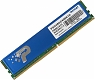 Patriot DDR4 8Gb 2400MHz Patriot PSD48G240081H RTL PC4-19200 CL17 DIMM 288-pin 1.2В