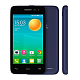 Alcatel One Touch Pop S3 5050X