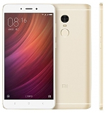 Xiaomi Redmi Note 4X 64Gb+4Gb