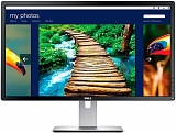 "DELL 24"" IPS LED P2415Q"