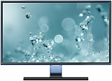 "Samsung 23.6"" PLS LED S24E390HL"