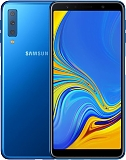 Samsung Galaxy A7 (2018) SM-A750FN/DS 4/64GB
