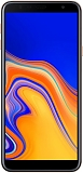 Samsung Galaxy J4+ (2018) SM-J415FN/DS 3/32GB