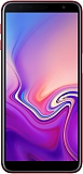 Samsung Galaxy J6+ (2018) SM-J610FN/DS 32GB