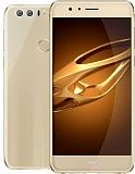 Huawei Honor 8 64GB RAM 4Gb Premium